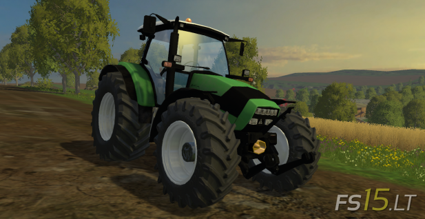 Deutz-Agrotron-K-420-v-1.0