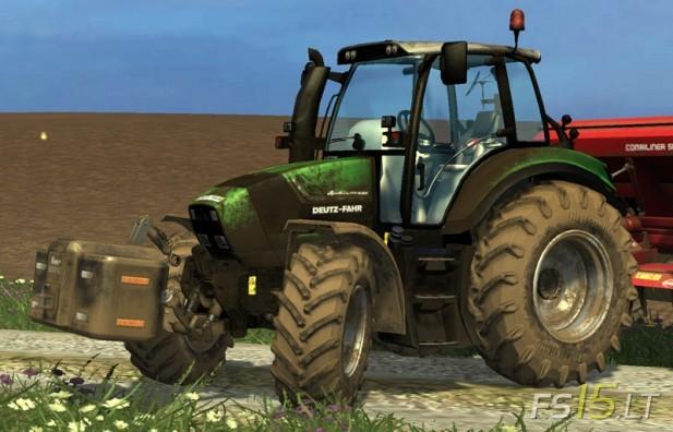 Deutz-Fahr-TTV-430-v-1.0