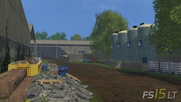 Drayton-Farm-v-1.0-1