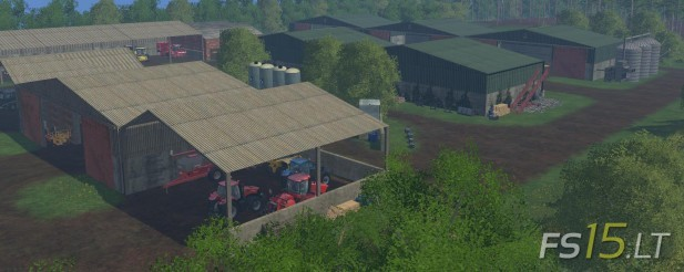 Drayton-Farm-v-1.0-2