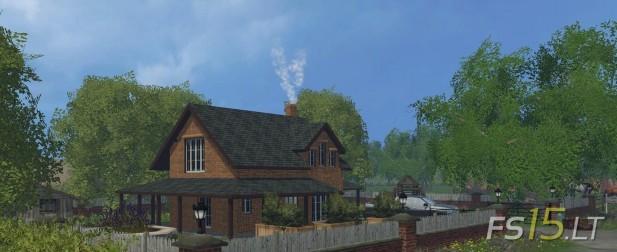 Drayton-Farm-v-1.0-3