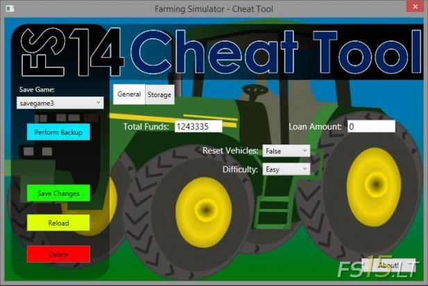Farming-Simulator-2015-Cheat-Tool