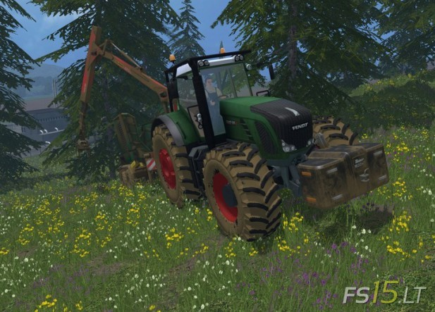Fendt-Vario-936-Forest-Edition-v-1.0-1