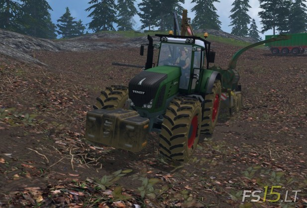 Fendt-Vario-936-Forest-Edition-v-1.0-2