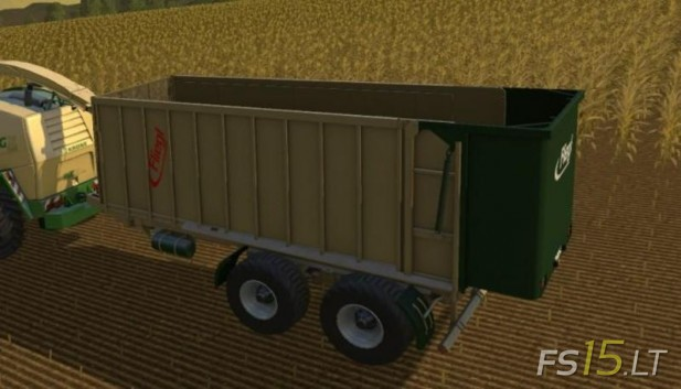 Fliegl-266-Krone-Edition-v-1.0