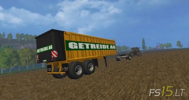 Fliegl-Getreide-AG-v-1.0