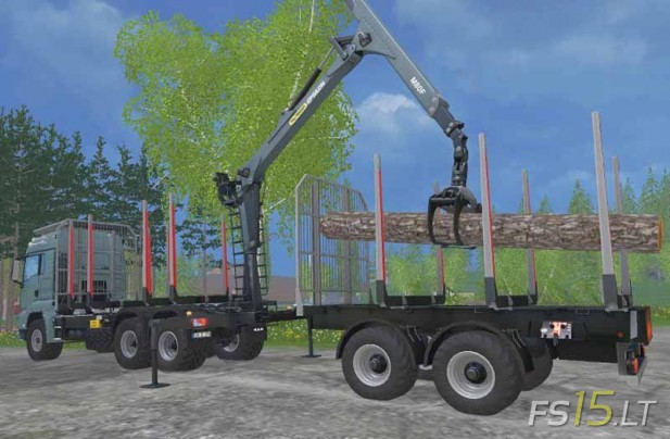 Fliegl-Timber-Tandem-v-1.1