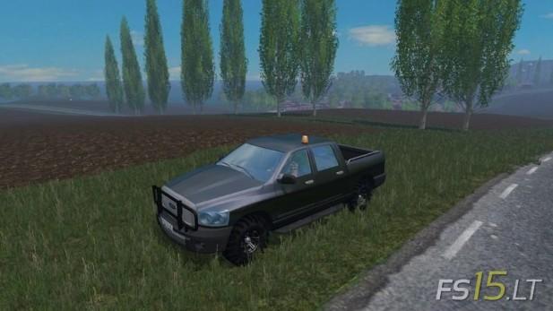 Ford-Pickup-v-1.2