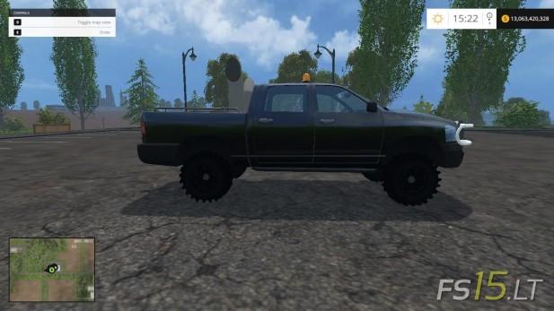 Ford-Pickup-v-2.0