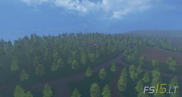 Forest-of-Dean-v-1.1-MP-2