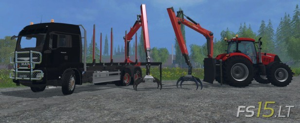 Forestry-Grab-1