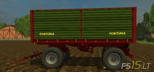 Fortuna-K-180-v-1.1
