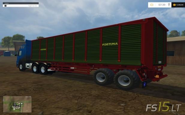 Fortuna-SA-560-v-1.0