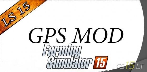 GPS-Mod-v-4.0