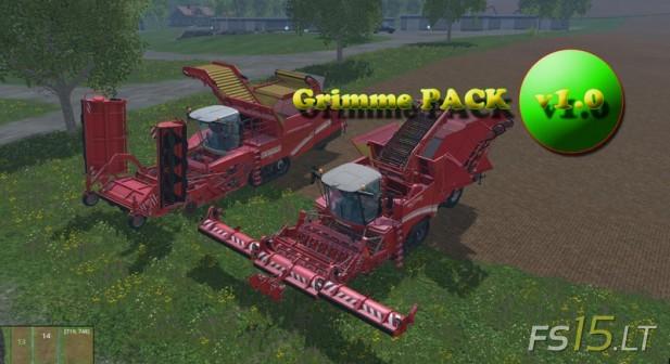 Grimme-Pack-v-1.0