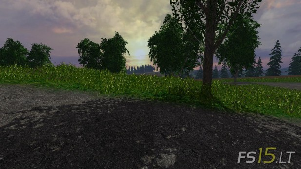 HD-Texture-Pack-v-1.0-2