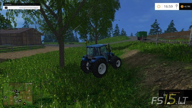 HD-Texture-Pack-v-1.0-3
