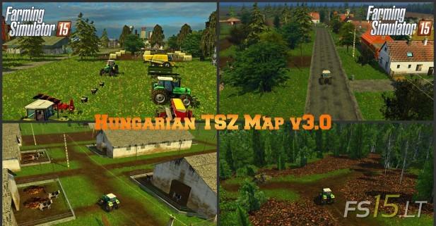 Hungarian-TSZ-Map-v-3.0-1