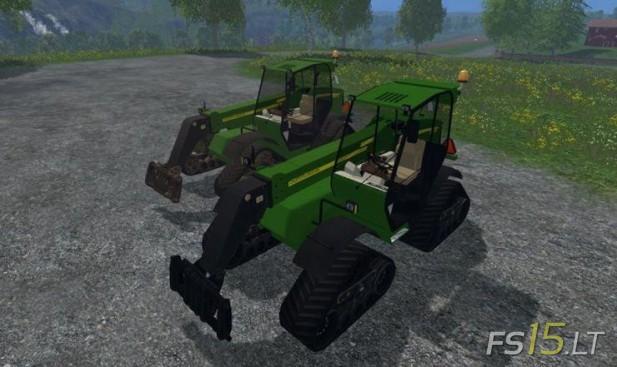 John-Deere-3200-Crawler
