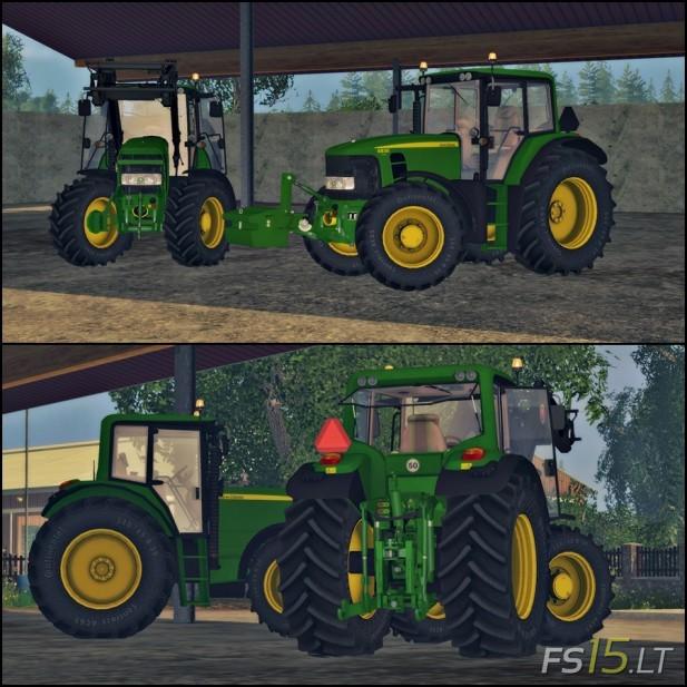 John-Deere-6830-Premium-FL-v-2.0