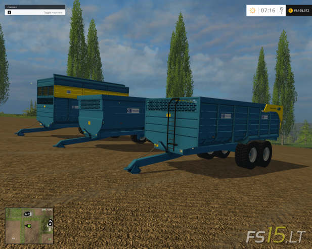 Kane-Trailers-Pack