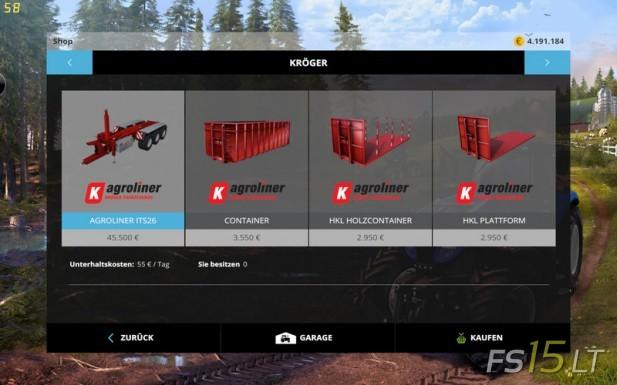 Kroeger-Agroliner-HKL-Pack-v-2.0-1
