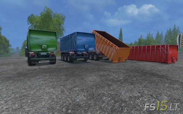 Kroeger-Agroliner-HKL-Pack-v-2.0-2