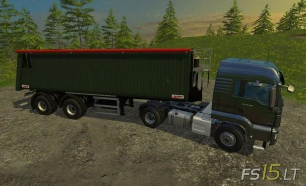 Kroeger-Agroliner-SMK-34