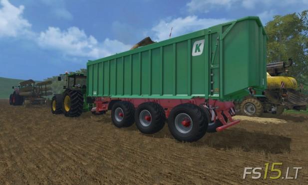 Kroeger-Agroliner-TAW-30-v-1.0
