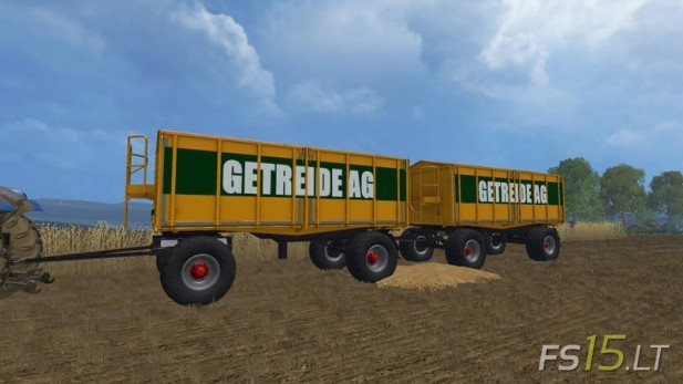 Kroeger-HDK-302-Getreide-Edition-v-1.0