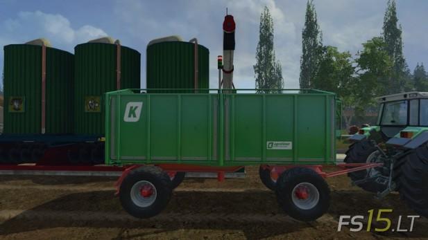 Kroeger-HKD-302-v-1.1