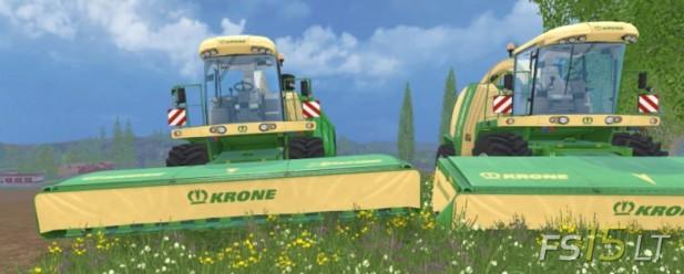 Krone-X-Disc-6200-v-1.0