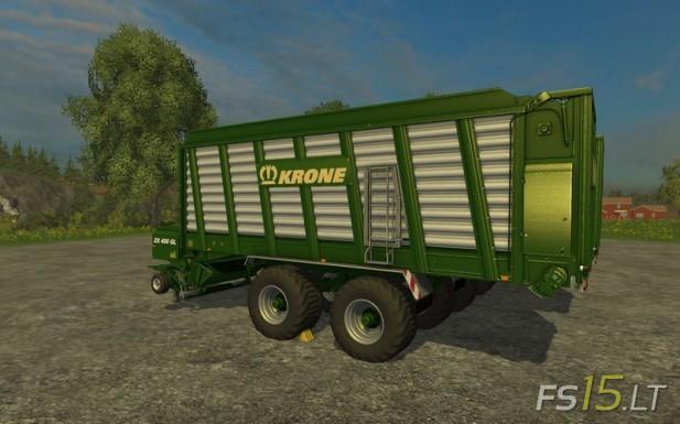 Krone-ZX-450-GL-v-1.0
