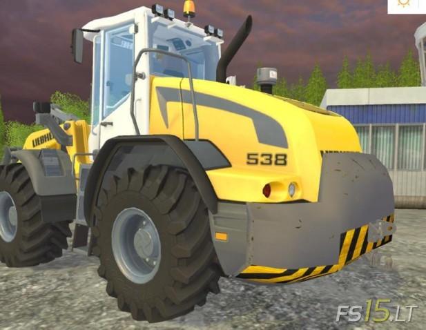 Liebherr-L-538-Rear-weight-v-1.0-1