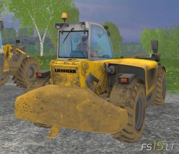 Liebherr-TL-432-Rear-Weight-v-1.0-2