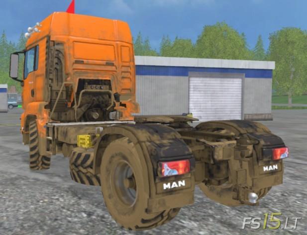 MAN-Agrar-v-1.0-2