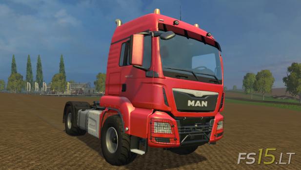 MAN-Agrar-v-2.2