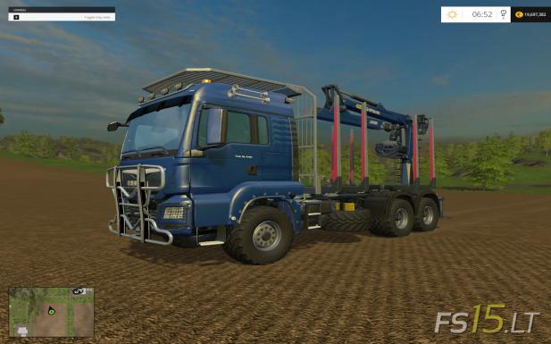 MAN-TGS-18.440-Forestry-v-1