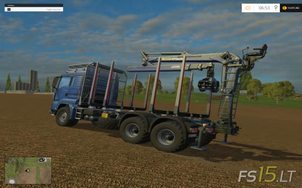 MAN-TGS-18.440-Forestry-v-2.0-2