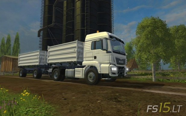 MAN-TGS-18.440-Tipper+Trailer-1
