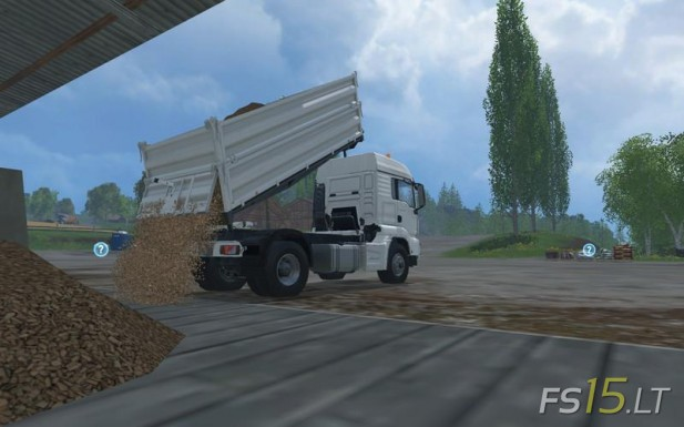 MAN-TGS-18.440-Tipper+Trailer-2