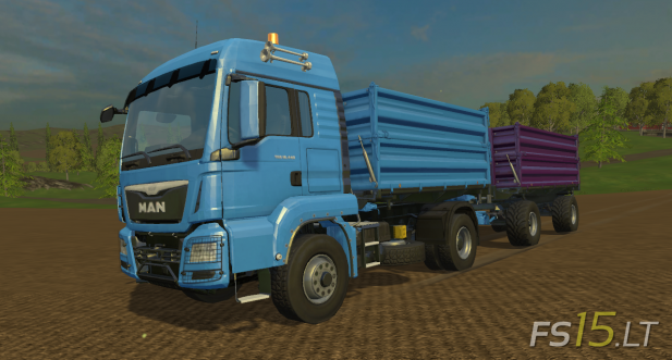 MAN-TGS-18.440-Tipper+Trailer-3