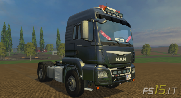MAN-TGS-18.440-Tuning-v-1.0