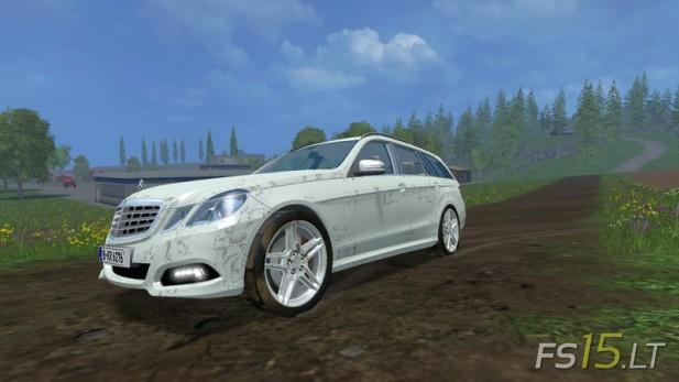 Mercedes-E-Class-v-1.0-1
