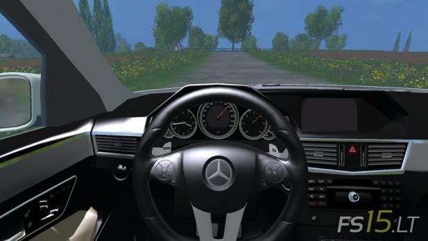 Mercedes-E-Class-v-1.0-2