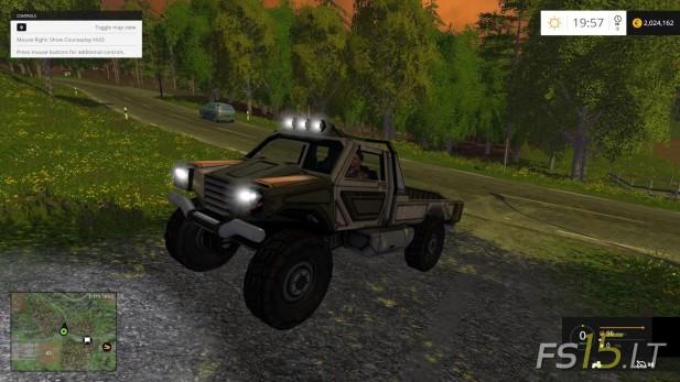 Moo-Spyker-v-1.0-1