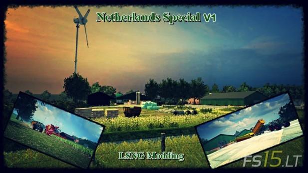 Netherlands-Special-v-1.0-1