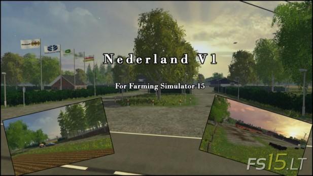 Netherlands-v-1.0-1