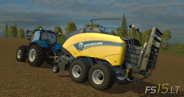 New-Holland-BB-129-v-1.0