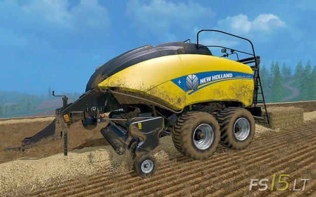 New-Holland-Big-Baler-1290-v-1.0-2